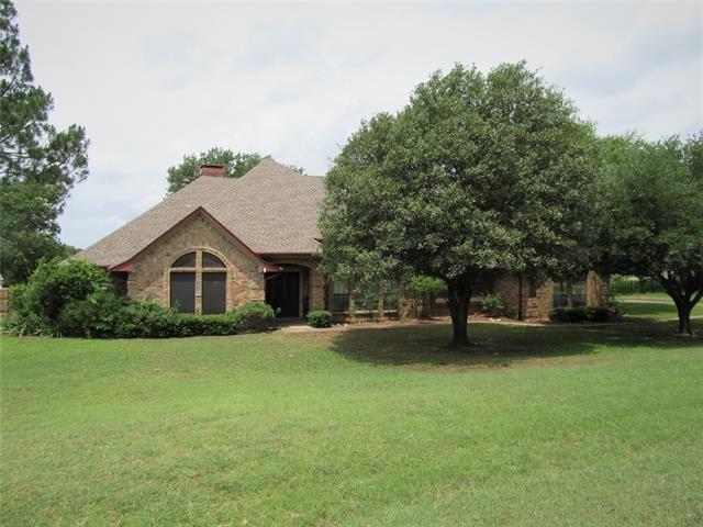 110 High Oaks Drive, Double Oak, TX 75077 - #: 14562847