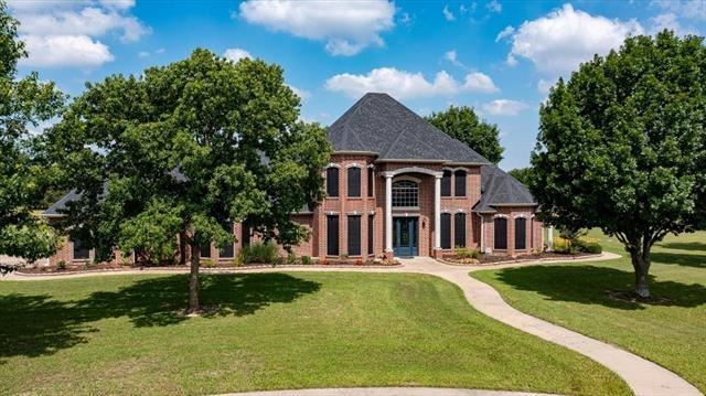 511 Pratt Road, Red Oak, TX 75154 - MLS#: 14593847