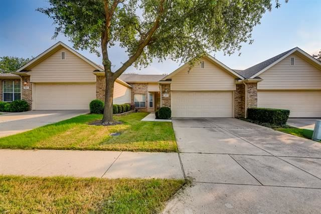 217 Bexar Drive, Lewisville, TX 75067 - MLS#: 14627847