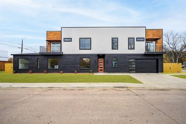 3112 Latimer Street, Dallas, TX 75215 - #: 14658848