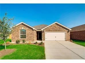 Photo of 1314 corkwood, Princeton, TX 75407 (MLS # 13931849)