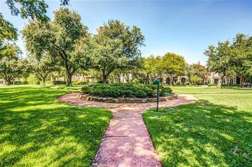 Tiny photo for 3619 Harvard Avenue, Highland Park, TX 75205 (MLS # 14348849)