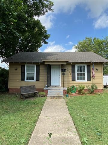 3016 Louise Street, Fort Worth, TX 76112 - MLS#: 14624849