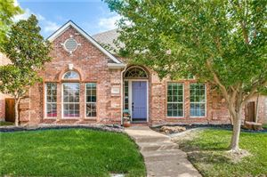 Photo of 2709 Mum Drive, Richardson, TX 75082 (MLS # 14135850)