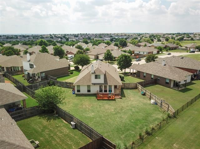 14261 Snaffle Bit Trail, Fort Worth, TX 76052 - #: 14353850