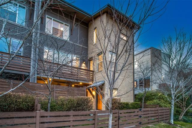 5173 Capitol Avenue, Dallas, TX 75206 - #: 14496850