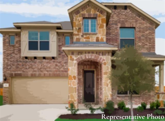 4857 Purlieu Drive, Fort Worth, TX 76244 - #: 14660850