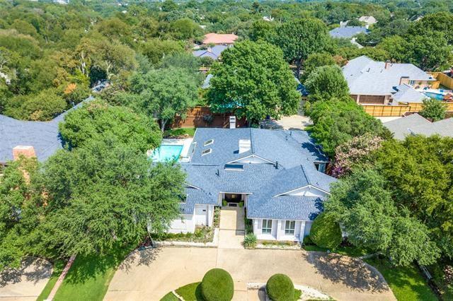6112 Oakcrest Road, Dallas, TX 75248 - #: 14663851