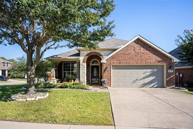 5013 Gadsden Avenue, Fort Worth, TX 76244 - #: 14675851