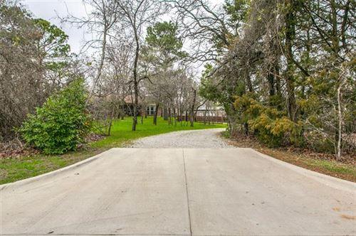 Photo of 1500 McCain Lane, Colleyville, TX 76034 (MLS # 14362852)
