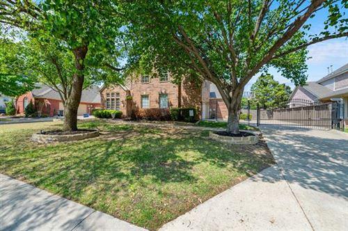 Photo of 716 Bryson Way, Southlake, TX 76092 (MLS # 14555852)