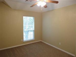 Tiny photo for 6400 Candletree Lane, McKinney, TX 75070 (MLS # 13756853)
