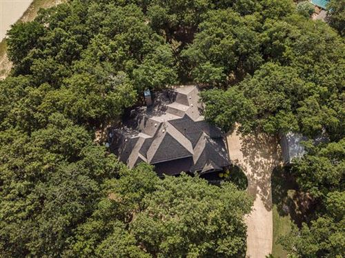 Photo of 3022 Forest Trail Circle, Terrell, TX 75160 (MLS # 14571853)