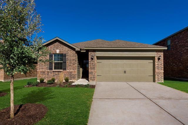 302 Foster Lane, Anna, TX 75409 - #: 14504853