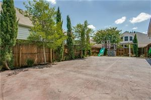 Tiny photo for 2019 Fox Glen Drive, Allen, TX 75013 (MLS # 13951854)