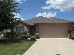 Photo of 519 Creekside Drive, Princeton, TX 75407 (MLS # 14224854)