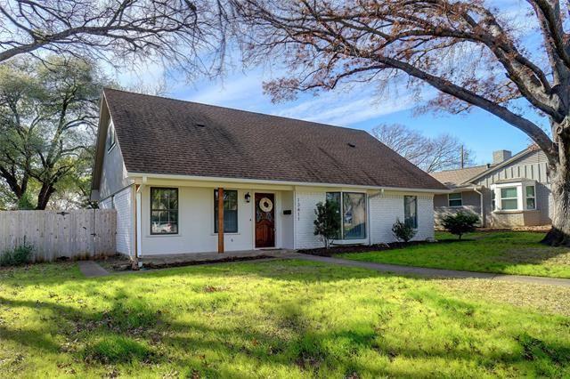 13411 Charcoal Lane, Farmers Branch, TX 75234 - #: 14499854