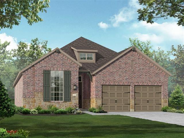1720 Terrace Way, Northlake, TX 76226 - #: 14598854