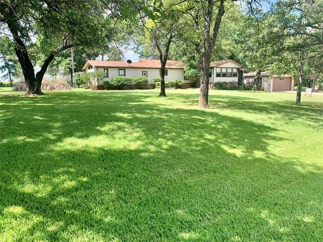 109 Ridgeview Drive, Nocona, TX 76255 - MLS#: 14614854