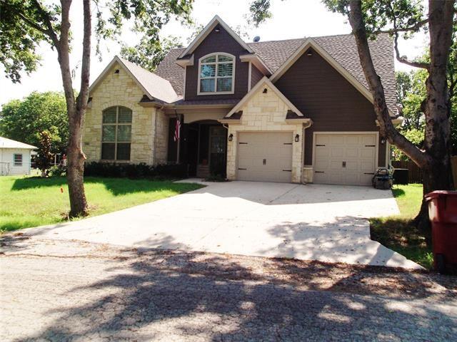 104 N Church Street, Blue Ridge, TX 75424 - MLS#: 14618854