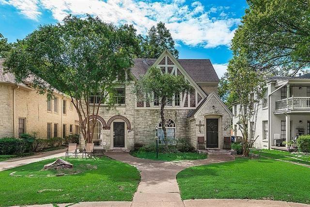 5920 Marquita Avenue, Dallas, TX 75206 - #: 14492855