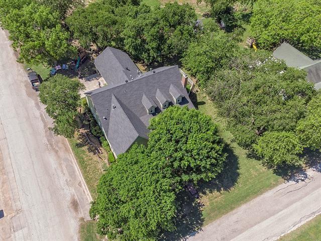 201 W 2nd Street, Justin, TX 76247 - MLS#: 14571856