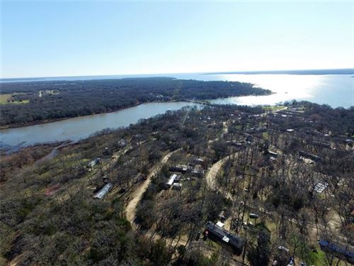 Photo of 824 Wood Duck Trace, Quinlan, TX 75474 (MLS # 14414857)