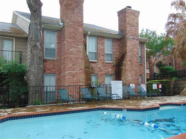 7510 Holly Hill Drive #133, Dallas, TX 75231 - #: 14583857