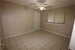 Tiny photo for 3504 Hilltop Lane, Plano, TX 75023 (MLS # 13756858)