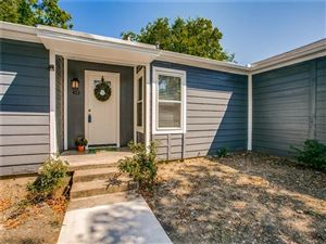 Photo of 403 Masters Avenue, Wylie, TX 75098 (MLS # 14180858)