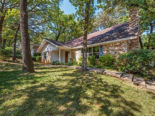 Photo of 2810 Ridgewood Drive, Grapevine, TX 76051 (MLS # 14448858)
