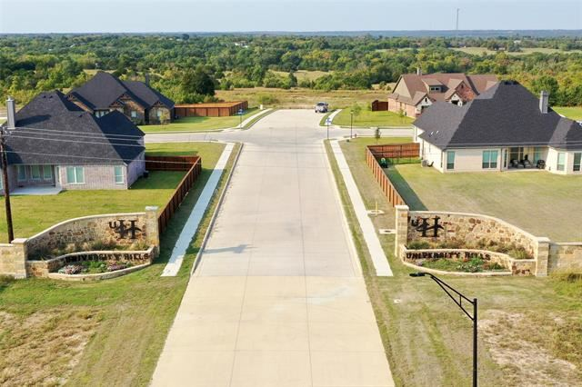 000 Zion Hill Road, Weatherford, TX 76088 - #: 14451858
