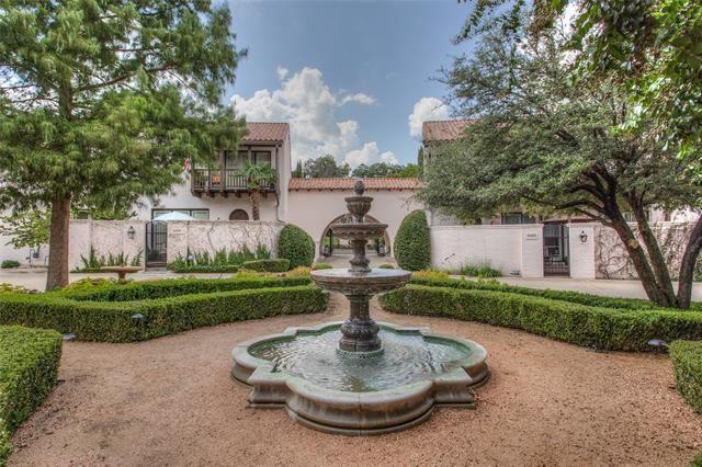 261 Casa Blanca Avenue, Fort Worth, TX 76107 - #: 14660858