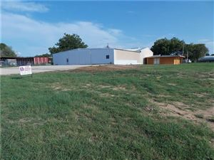 Photo of 6612 Midway Road, Springtown, TX 76082 (MLS # 13910859)