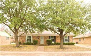 Photo of 2313 Diana Drive, Sherman, TX 75092 (MLS # 14024859)