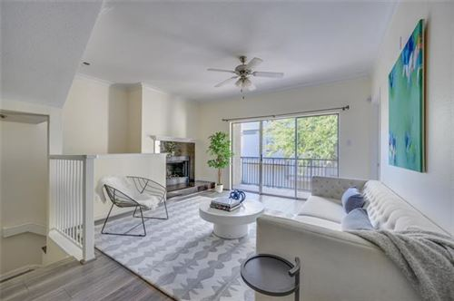Photo of 2201 Wolf Street #2102, Dallas, TX 75201 (MLS # 14141859)