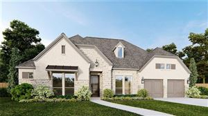 Photo of 800 Hallmark Court, Prosper, TX 75078 (MLS # 14145859)