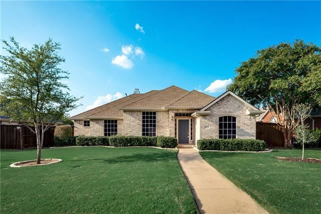 Frisco One Story Homes Over $200,000 - Your Guide to Finding