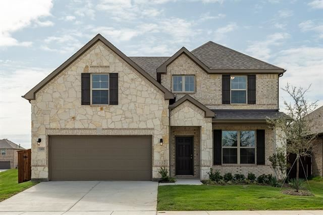 11833 Toppell Trail, Fort Worth, TX 76052 - #: 14346859