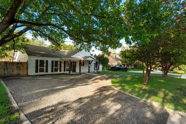 3533 Royal Lane, Dallas, TX 75229 - MLS#: 14432859