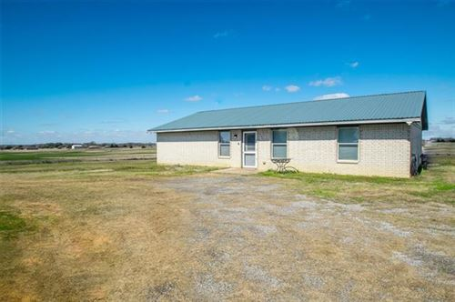 Photo of 3900 Dr Griffin Road, Cross Roads, TX 76227 (MLS # 14286860)