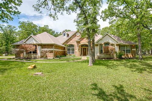 Photo of 6534 County Road 2560, Royse City, TX 75189 (MLS # 14568860)