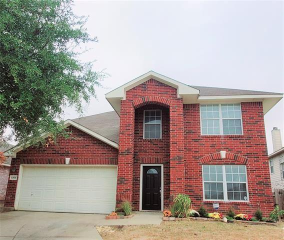 5305 Cedar View Court, Watauga, TX 76137 - #: 14471860