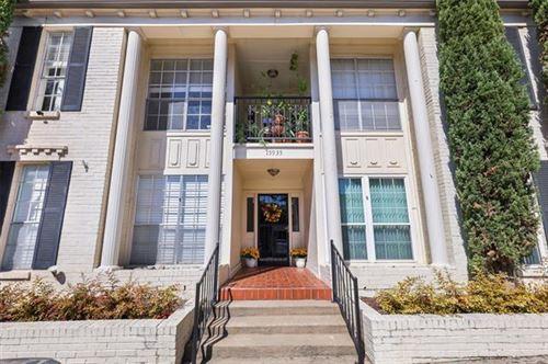 Photo of 15935 Stillwood Street #1098, Dallas, TX 75248 (MLS # 14657861)