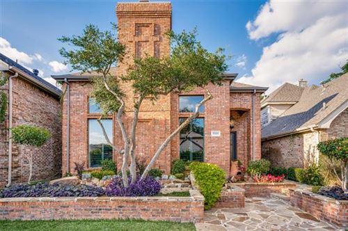 Photo of 5919 Lindenshire Lane, Dallas, TX 75230 (MLS # 14660861)