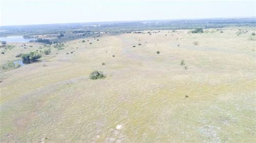 Photo of TBD County Road 247 #4, Hico, TX 76457 (MLS # 14691861)