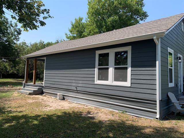 1206 E High Street, Forney, TX 75160 - MLS#: 14668861