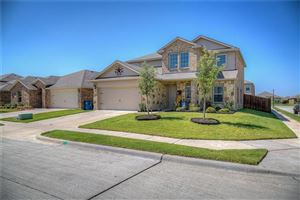 Photo of 2218 Tombstone Road, Forney, TX 75126 (MLS # 14164862)