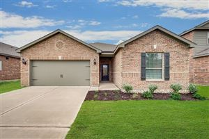 Photo of 2916 Parker Road, Anna, TX 75409 (MLS # 14193862)