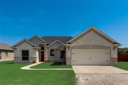 Photo of 1083 County Road 319, Terrell, TX 75161 (MLS # 14669862)